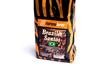 Obrázek z EspressoServis Brasil Santos Zrnková čerstvě pražená káva, 100 % arabica, 250 g