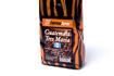 Obrázek z EspressoServis Guatemala Tres Maria Zrnková čerstvě pražená káva, 100 % arabica, 250 g