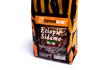 Obrázek z EspressoServis Etiopie Sidamo Zrnková čerstvě pražená káva, 100 % arabica, 250 g