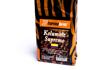 Obrázek z EspressoServis Kolumbie Supremo Zrnková čerstvě pražená káva, 100 % arabica, 250 g