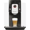 Obrázek z Philco PHEM 1000 automatické espresso