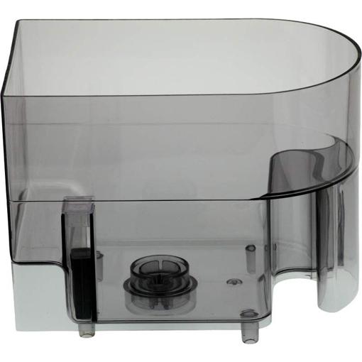 Obrázek z Saeco Royal nádoba na vodu