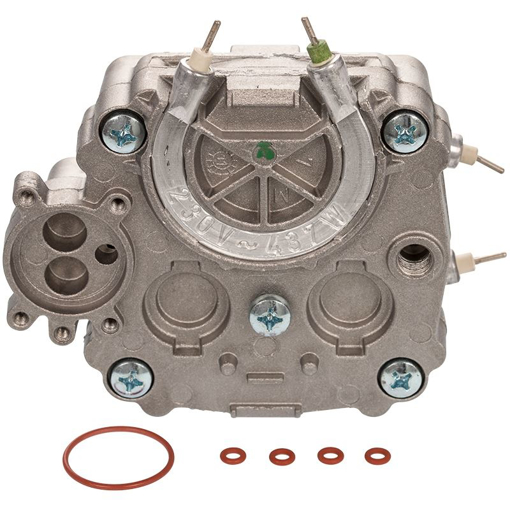 Obrázek z SAECO topné těleso - generátor