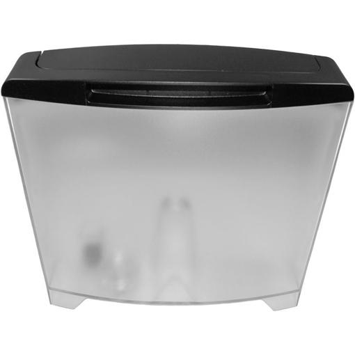 Obrázek z Krups nádoba na vodu