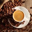 Obrázek z Nivona CafeRomatica NICR 841
