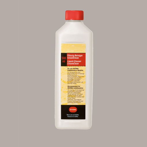 Obrázek z Nivona NICC 705 tekutý čistič mléčných cest