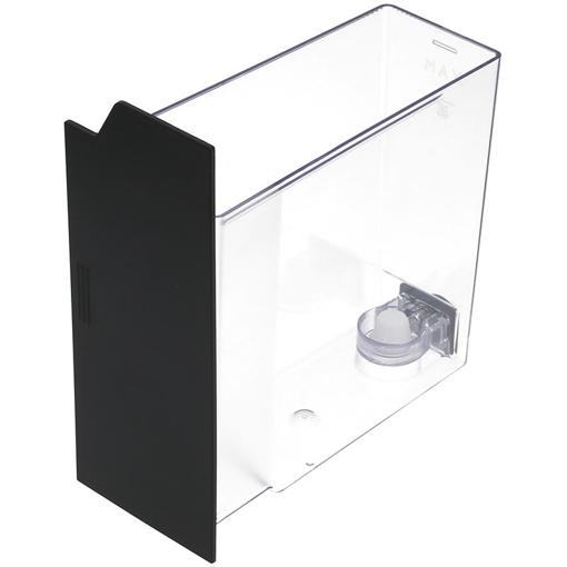 Obrázek z Saeco nádoba na vodu s krytem