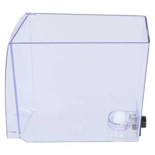 Obrázek z Saeco nádoba na vodu Intelia a Intuita