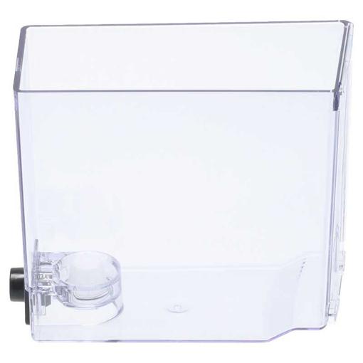 Obrázek z Saeco nádoba na vodu Syntia