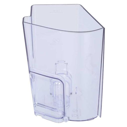 Obrázek z Saeco nádoba na vodu Primea