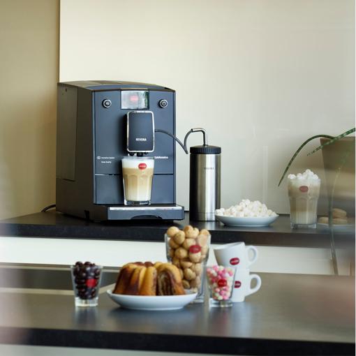 Obrázek z NIVONA CafeRomatica 759