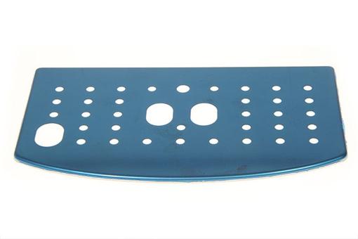 Obrázek z Delonghi mřížka odkapní misky ECAM 22.110