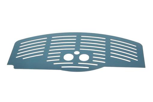 Obrázek z Delonghi mřížka odkapní misky ESAM 3000