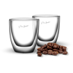 Obrázek z Lamart skleničky na espresso 2ks