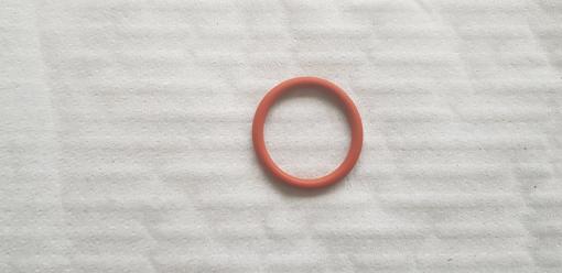 Obrázek z Saeco O-kroužek centrální jednotky
