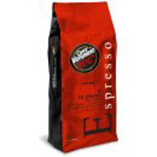 Obrázek z Vergnano Espresso Bar zrnková Káva 1 kg