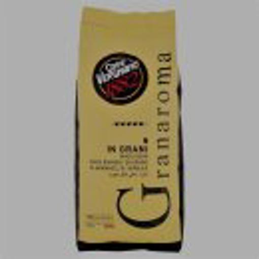 Obrázek z Vergnano Gran Aroma Bar zrnková káva 1 kg