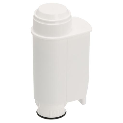 Obrázek z Saeco vodní filtr Brita