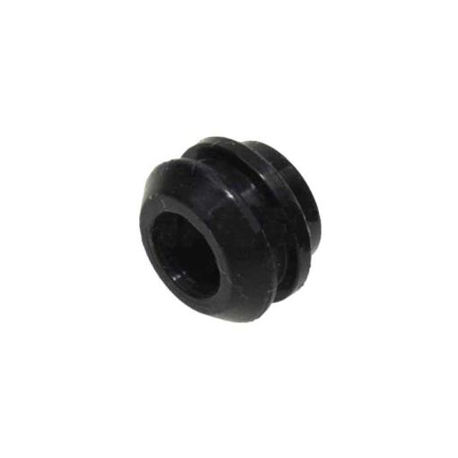 Obrázek z Nivona těsnící gumička k odkapní misce