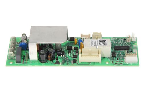 Obrázek z Delonghi napájecí elektronika pro ECAM 23.420