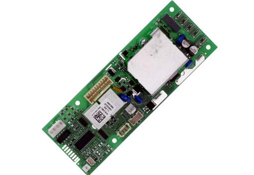 Obrázek z Delonghi elektronika ECAM22.nový soft.1741504629