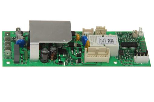 Obrázek z Delonghi elektronika ECAM 22.320