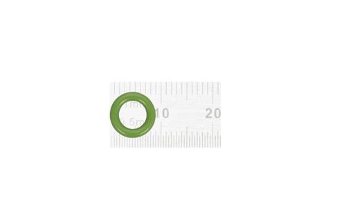 Obrázek z Delonghi O-kroužek zelený