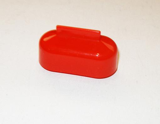 Obrázek z Delonghi plovák odkapní misky
