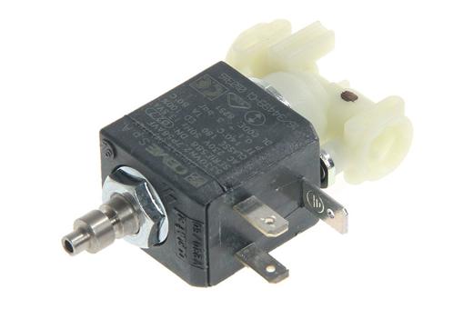 Obrázek z DeLonghi Elektroventil ECAM 3V -spodní