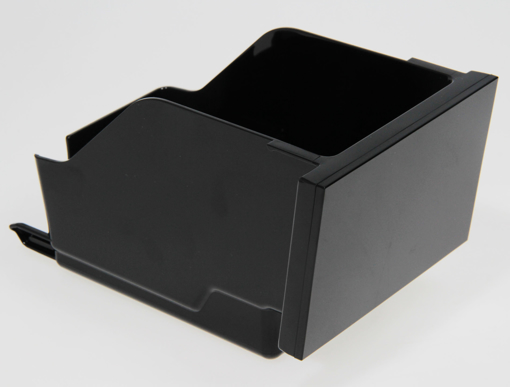 Obrázek z Delonghi nádoba na odpad  ECAM 4x.xxx , 5xx.xx